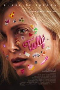 Tully as Craig