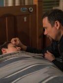 FBI, Season 3 Episode 12 image