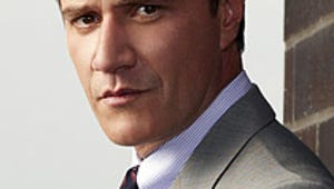 White Collar's Tim DeKay: From Supporting Star to Leading Man