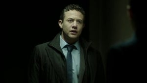Luther, Season 3 Episode 2 image