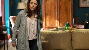 Box Office: Insidious: Chapter 2 Tops the Weekend
