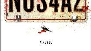 books-nos4a2.jpg