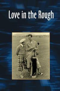 Love in the Rough as Proprietor