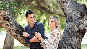 The Bachelor's Ben Higgins Calls Off His Wedding to Lauren Bushnell