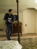 Criminal Minds, Season 14 Episode 13 image