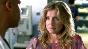 Scrubs, Season 9 Episode 6 image
