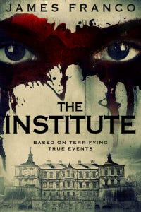 The Institute as Detective