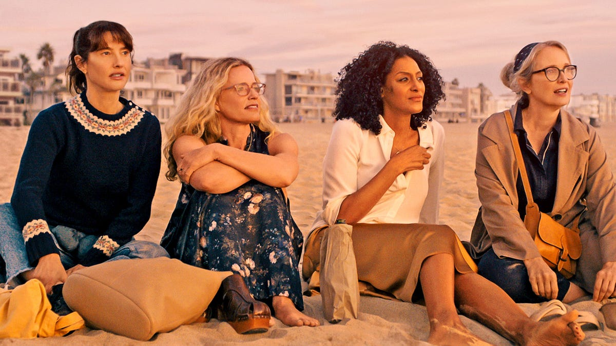 Netflix Prime 10 TV Exhibits Right this moment: What's Really Price Watching?