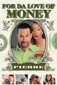 For da Love of Money as Otis