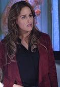 Rosewood, Season 2 Episode 16 image