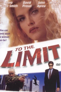 To the Limit as Father Rich