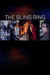 The Bling Ring as Zack Garvey