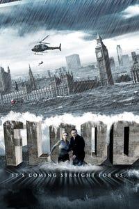 Flood as Rob