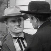 The Rifleman, Season 4 Episode 28 image
