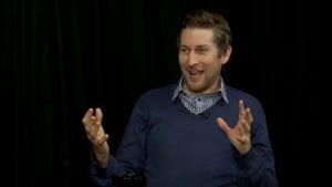Kevin Pollak's Chat Show, Season 1 Episode 162 image