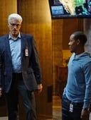 CSI: Cyber, Season 2 Episode 18 image