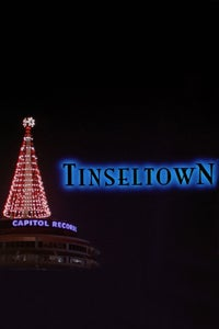 Tinseltown as Cliff