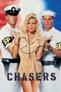 Chasers as Flo