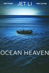 Ocean Heaven as Wang Xincheng