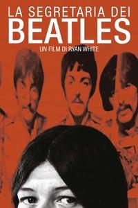 La segretaria dei Beatles as Self