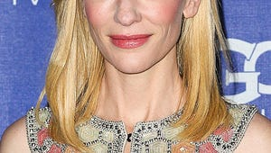 Cate Blanchett, Alec Baldwin Respond to Woody Allen Sex Abuse Allegations