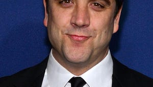 Josh Elliott Leaving GMA for NBC Sports; Amy Robach Upped to Anchor