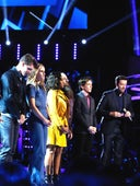 The Voice, Season 10 Episode 20 image