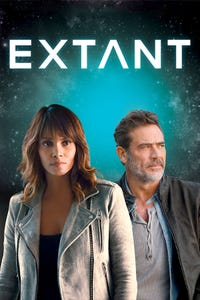 Extant as Lucy