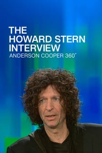 The Howard Stern Interview