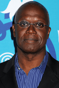 Andre Braugher as Brent Norton