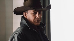 Here's When Yellowstone Season 3 Arrives on Peacock
