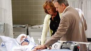 Exclusive: More Tragedy for One Life to Live's Bo and Nora