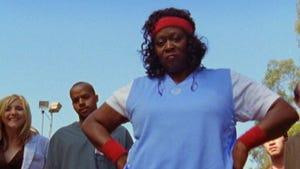 Scrubs, Season 5 Episode 4 image