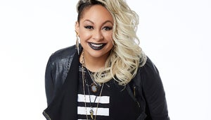 Raven's Home: Is the New Theme Song Better Than the Old One?