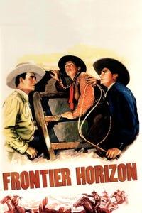 Frontier Horizon as Harmon