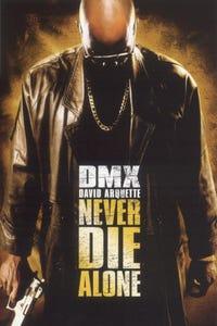 Never Die Alone as Paul