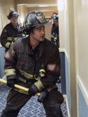 Chicago Fire, Season 6 Episode 19 image