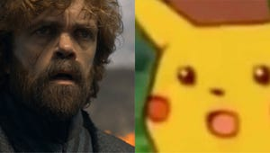 The Funniest Game of Thrones Season 8 Finale Memes and Tweets