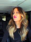 Keeping Up With the Kardashians, Season 9 Episode 13 image