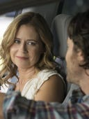 Splitting Up Together, Season 2 Episode 1 image