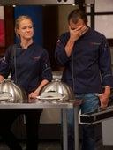 Top Chef, Season 9 Episode 14 image