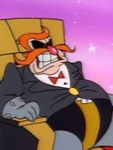 The Adventures of Sonic the Hedgehog, Season 1 Episode 62 image