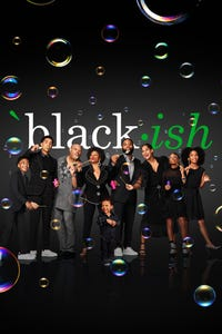 black-ish as Lila