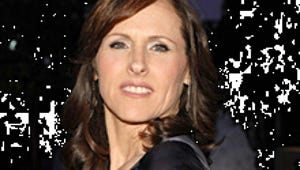 Casting: Molly Shannon Moms Up for Kath and Kim