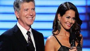 Tonight's TV Hot List: Tuesday, Nov. 2, 2010