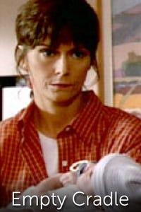 Empty Cradle as Jane Morgan