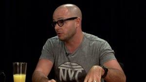 Kevin Pollak's Chat Show, Season 1 Episode 117 image