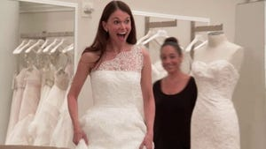 Say Yes to the Dress, Season 12 Episode 8 image