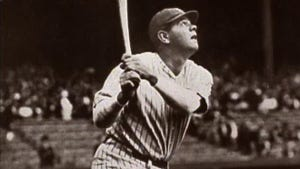 Ken Burns' Baseball, Season 1 Episode 4 image