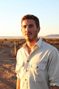 Ryan Corr as Art